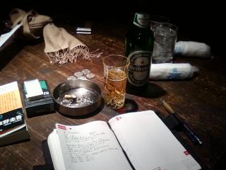in the bar.jpg