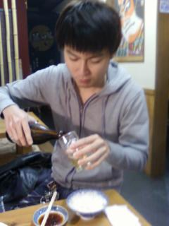 ケンタwith beer.jpg